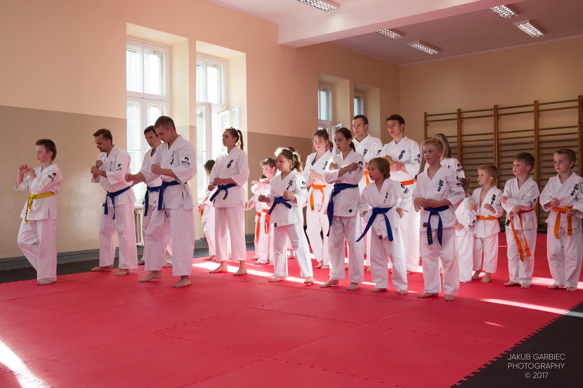 egzamin-karate-mistrz-maciej-mazur-klub-shodan-2017-06-02-2