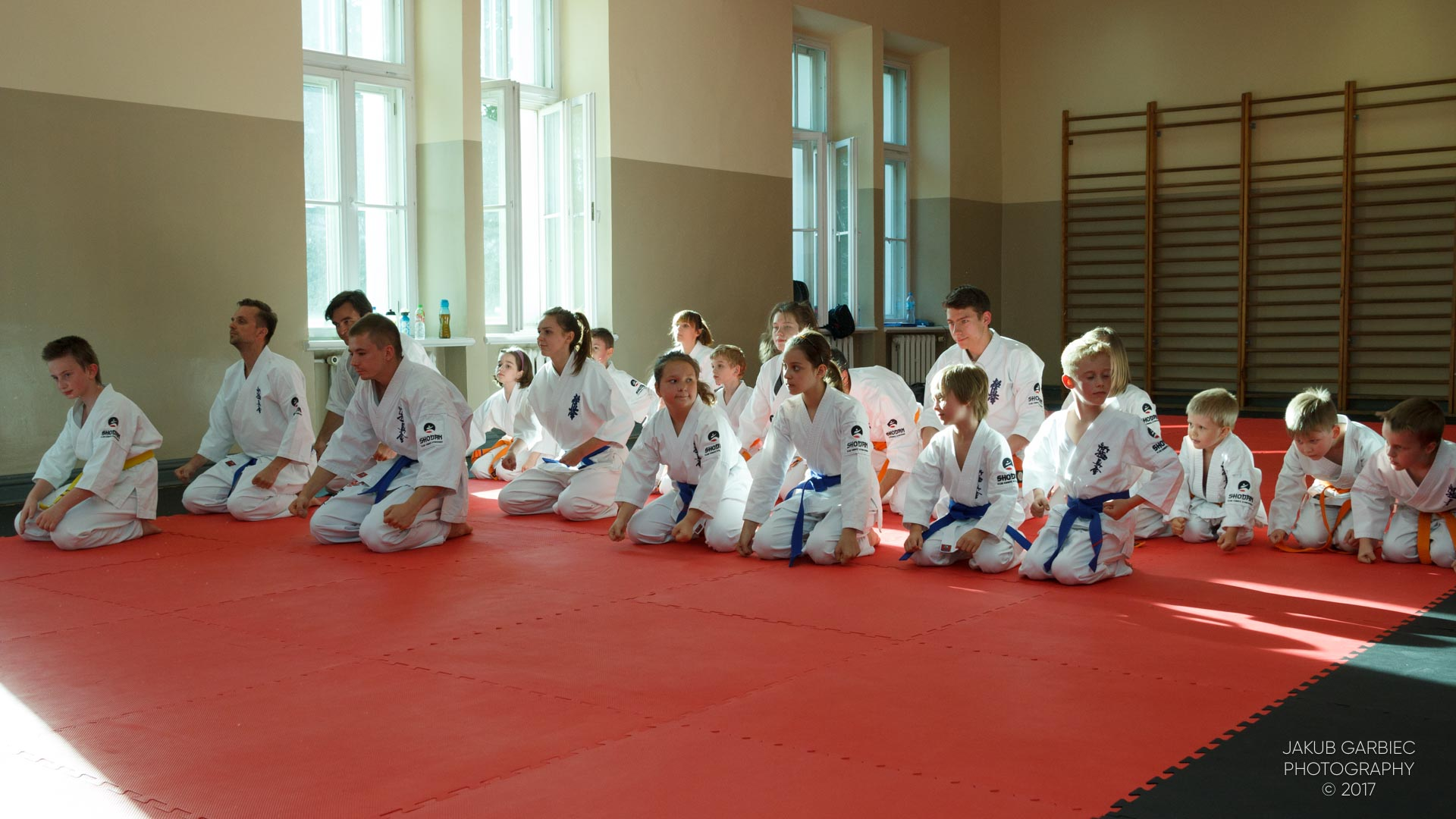 egzamin-karate-mistrz-mariusz-mazur-klub-karate-shodan-2017-06-02-2