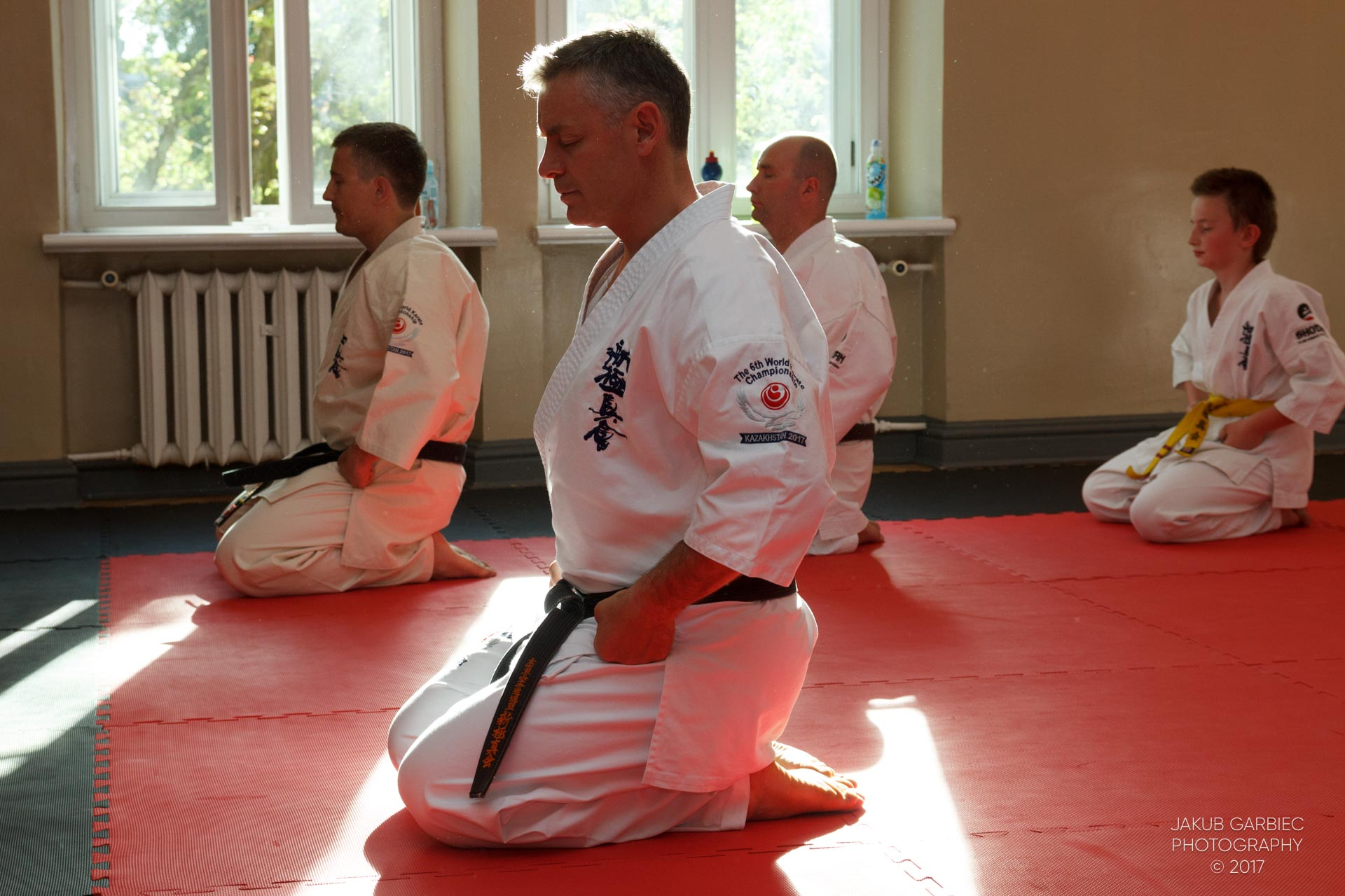 egzamin-karate-mistrz-mariusz-mazur-klub-karate-shodan-2017-06-02-3