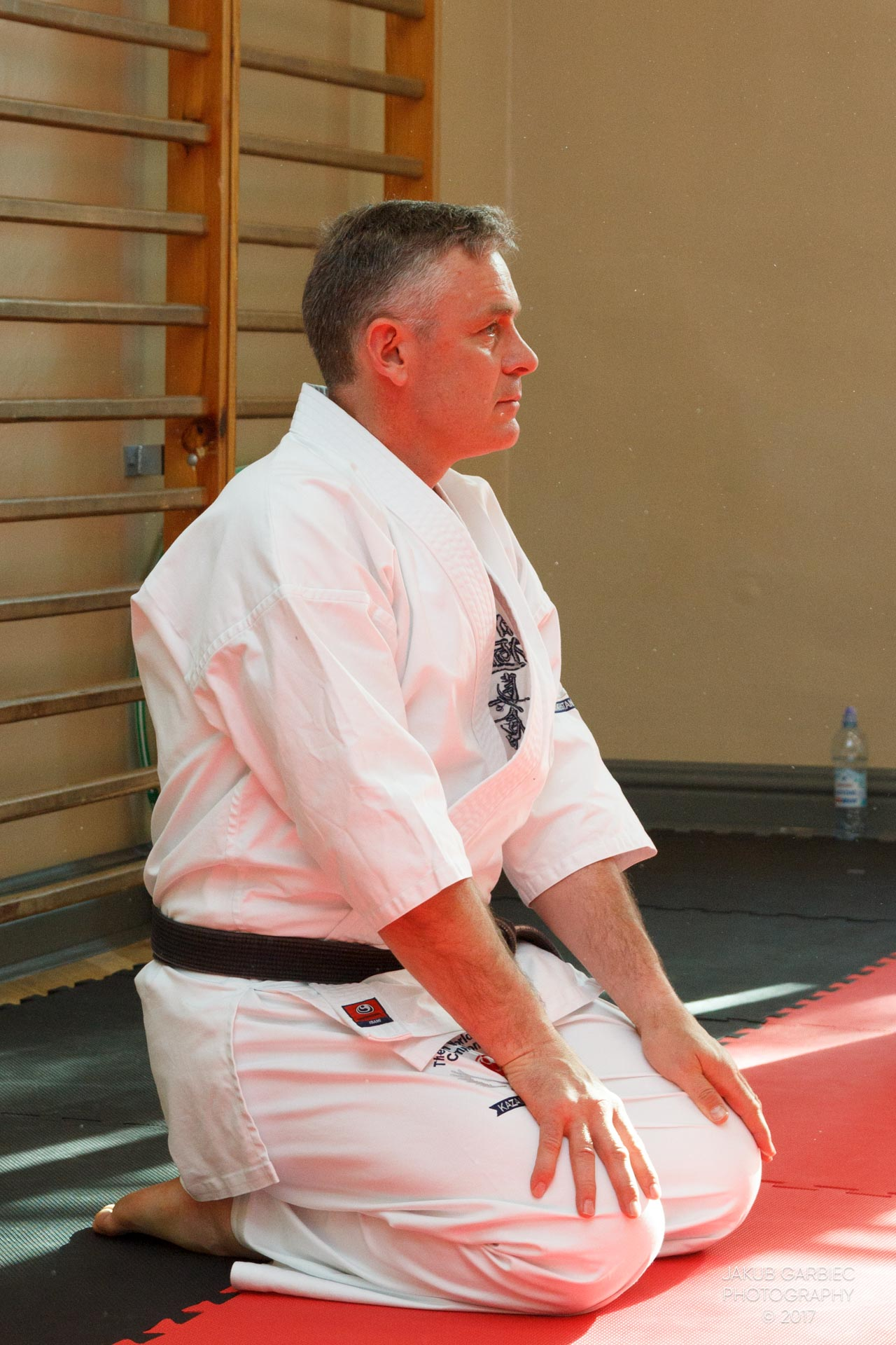 egzamin-karate-mistrz-mariusz-mazur-klub-karate-shodan-2017-06-02-5