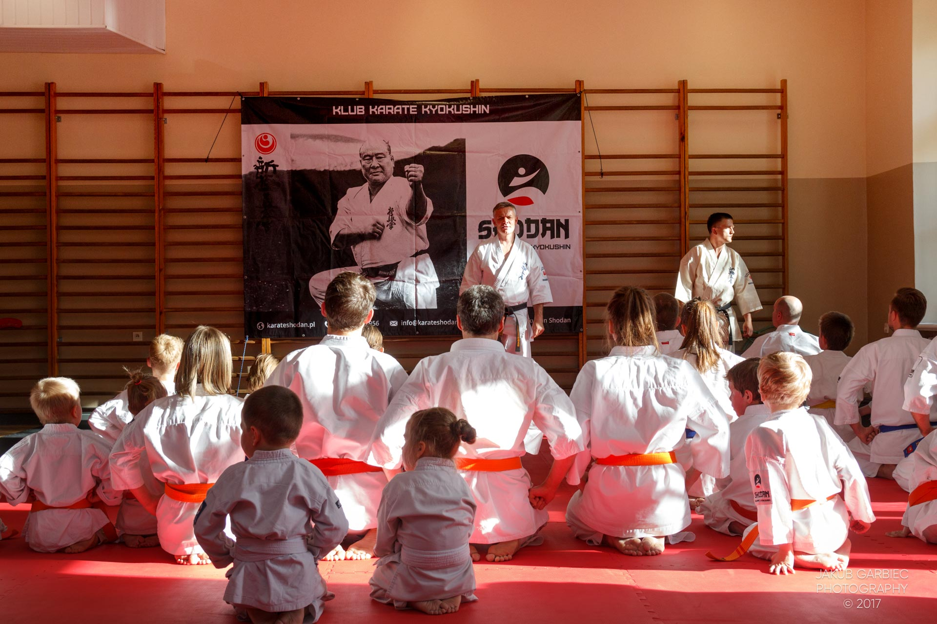 egzamin-karate-mistrz-mariusz-mazur-klub-karate-shodan-2017-06-02-6