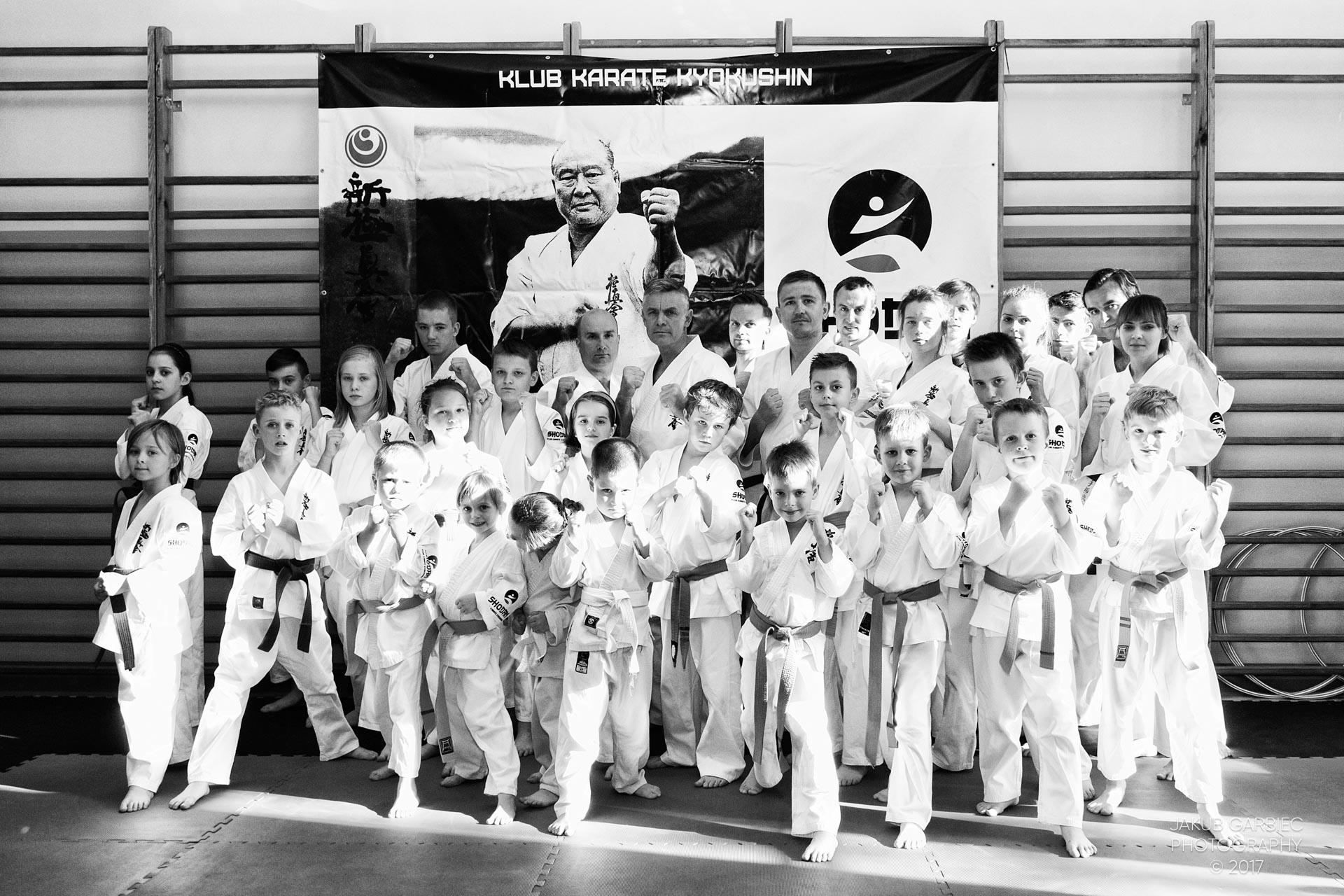 egzamin-karate-mistrz-maciej-mazur-klub-shodan-2017-06-02-5