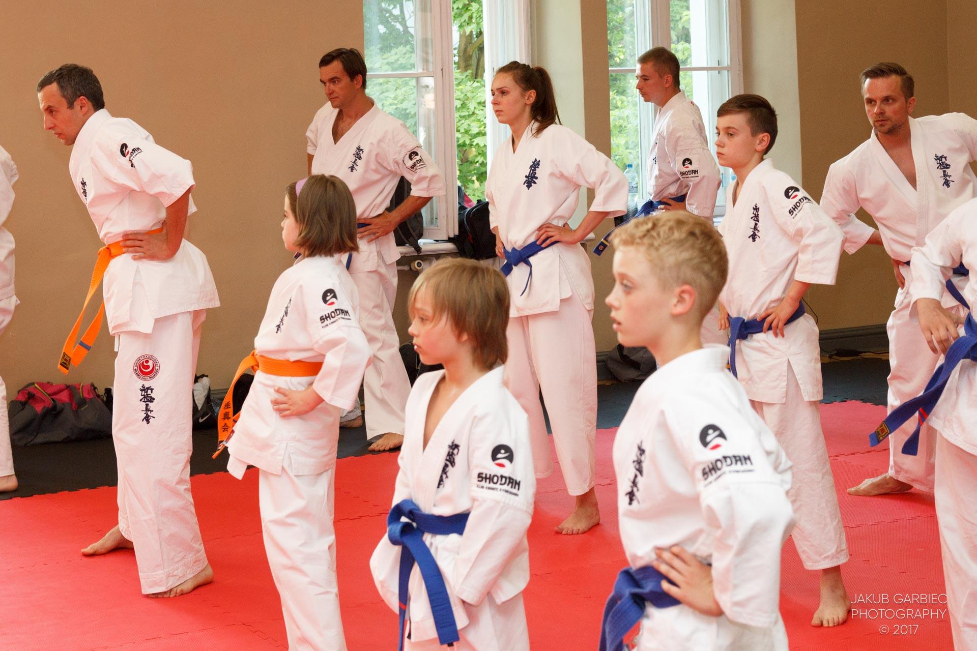 egzamin-karate-mistrz-mariusz-mazur-klub-karate-shodan-2017-06-02-9