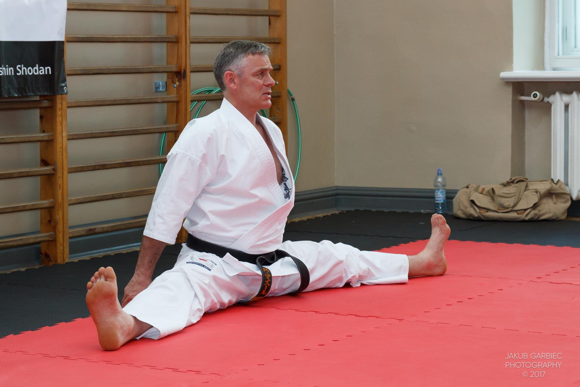 egzamin-karate-mistrz-mariusz-mazur-klub-karate-shodan-2017-06-02-10