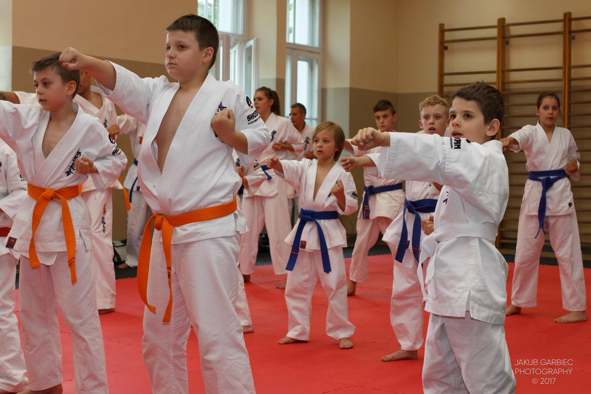egzamin-karate-mistrz-mariusz-mazur-klub-karate-shodan-2017-06-02-12