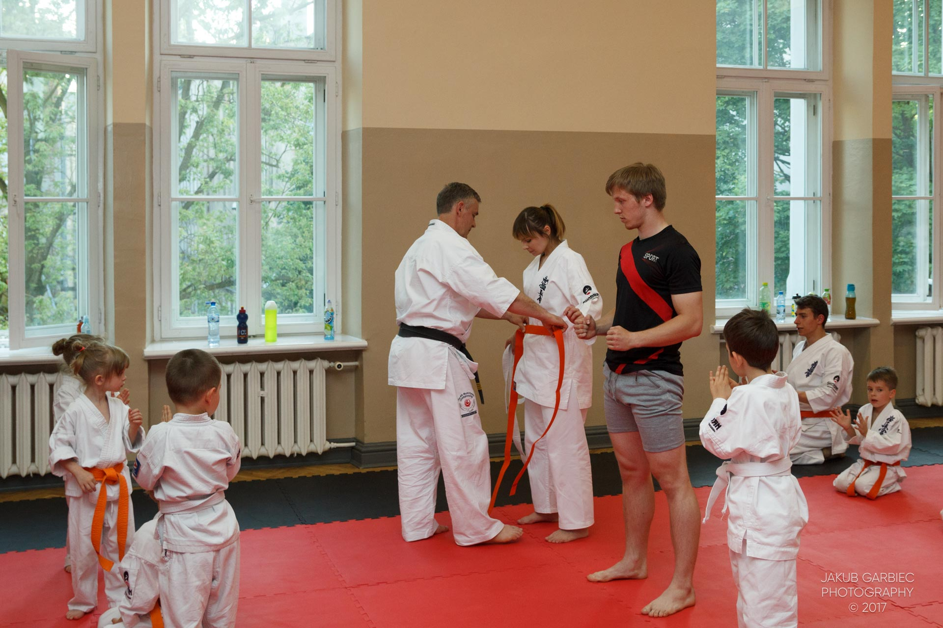 egzamin-karate-mistrz-mariusz-mazur-klub-karate-shodan-2017-06-02-19