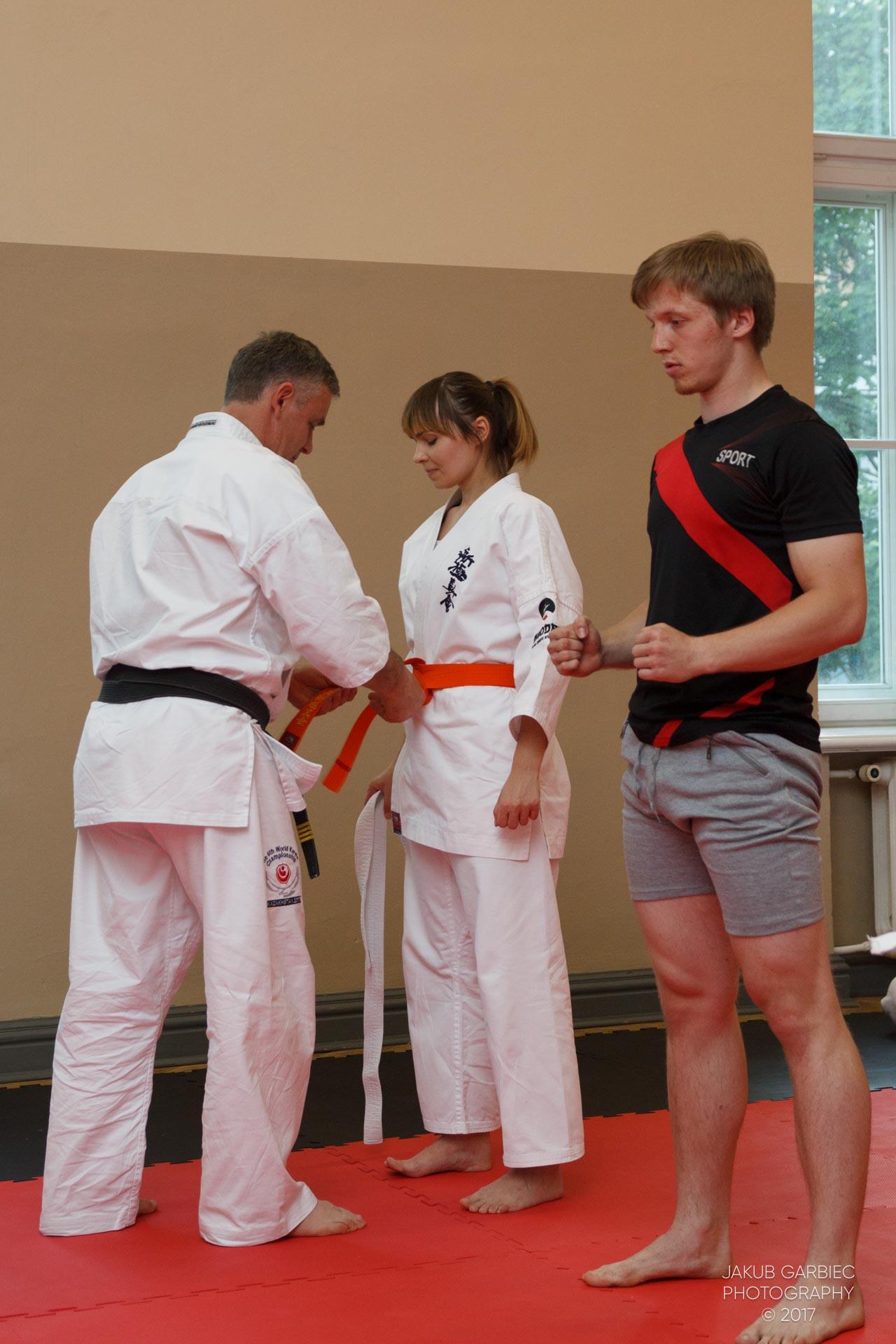 egzamin-karate-mistrz-mariusz-mazur-klub-karate-shodan-2017-06-02-20