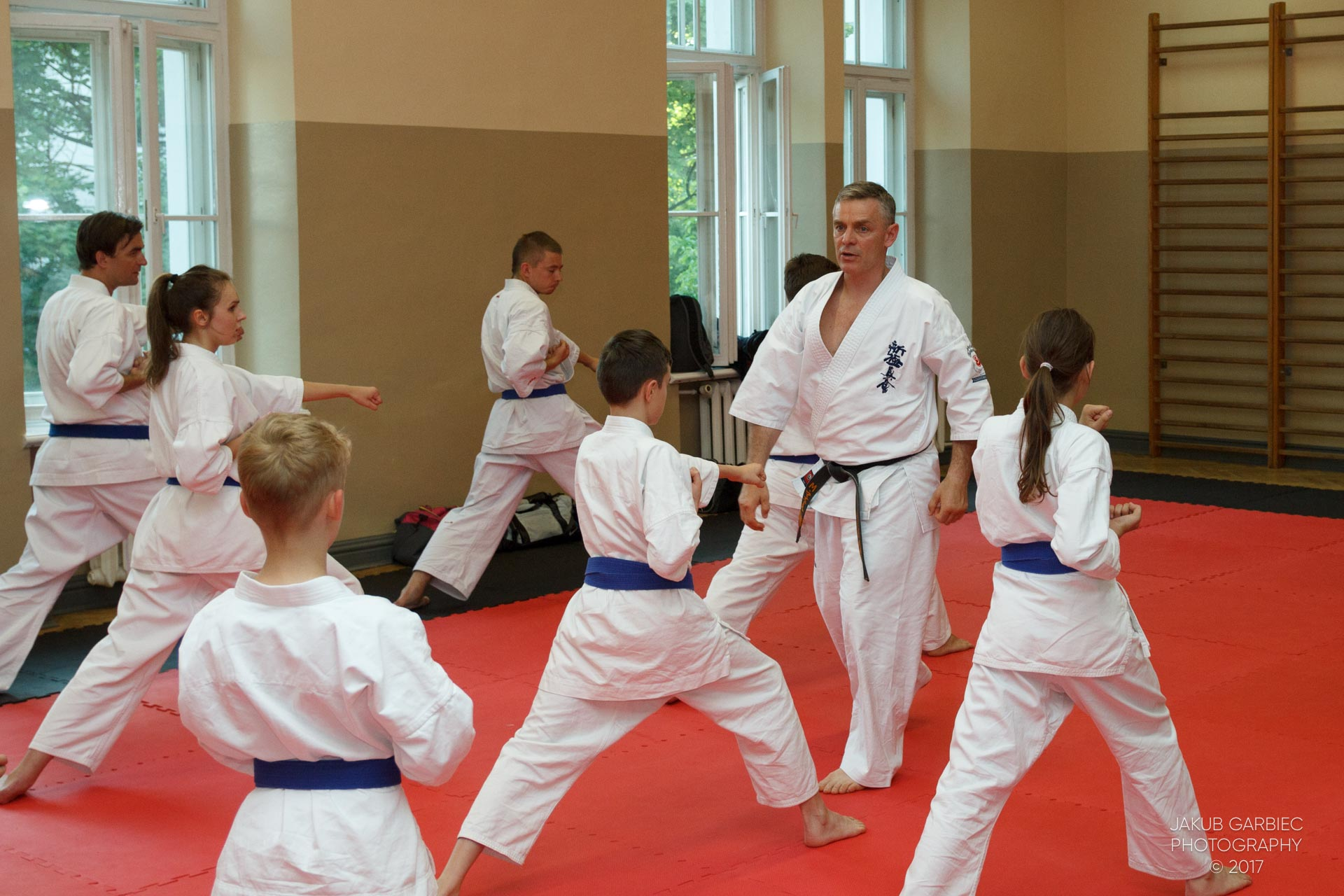 egzamin-karate-mistrz-mariusz-mazur-klub-karate-shodan-2017-06-02-24
