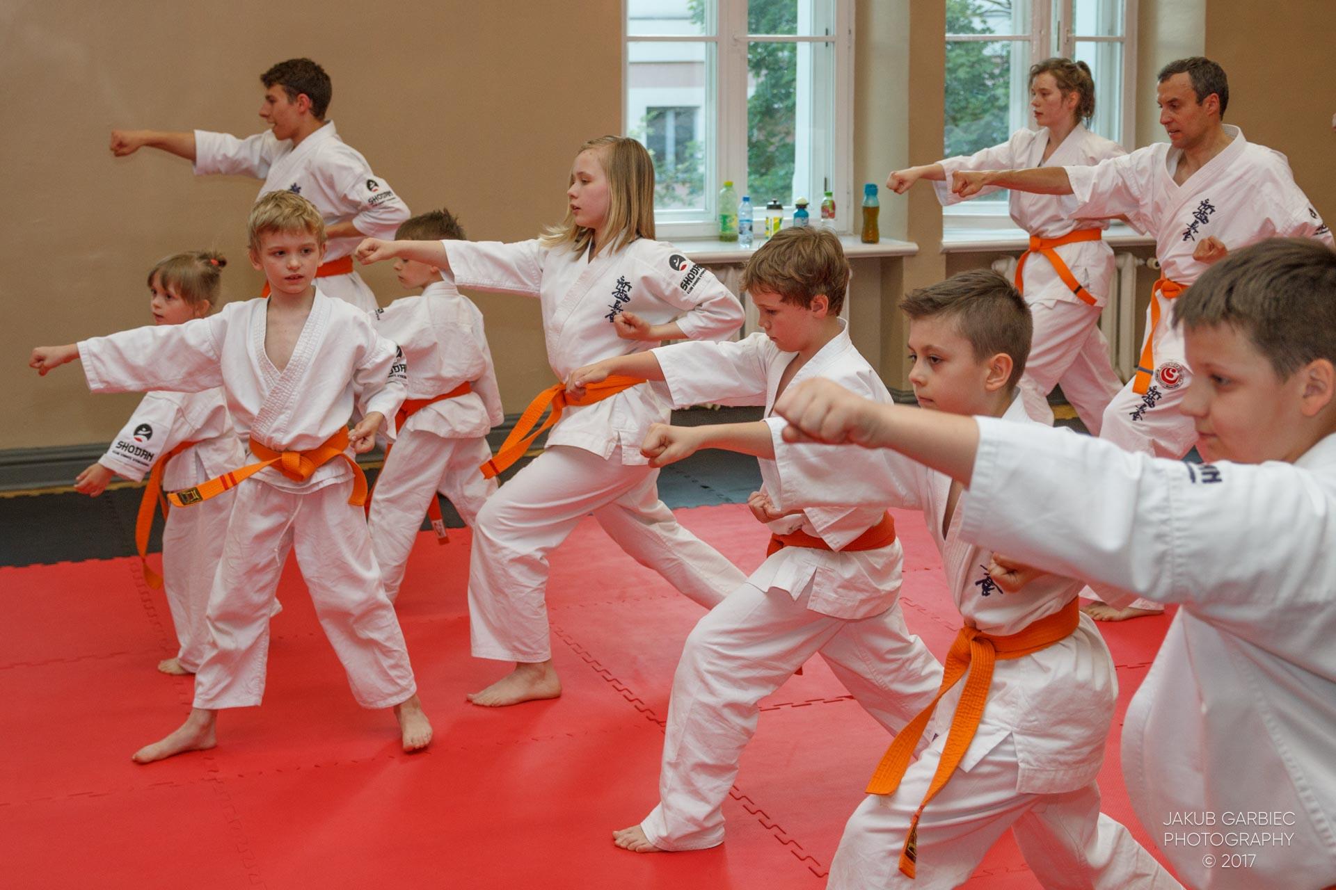 egzamin-karate-mistrz-mariusz-mazur-klub-karate-shodan-2017-06-02-25