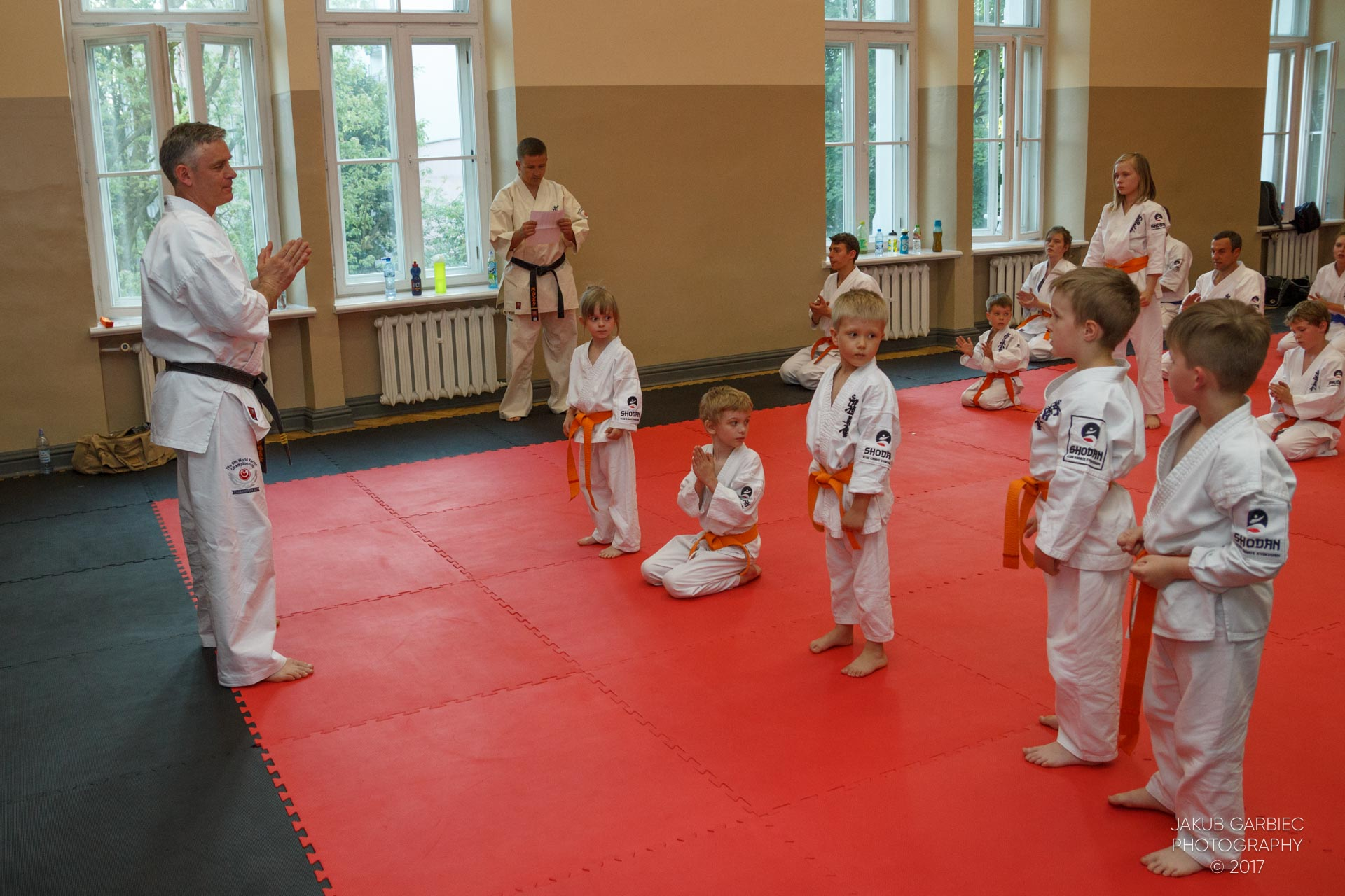 egzamin-karate-mistrz-mariusz-mazur-klub-karate-shodan-2017-06-02-28