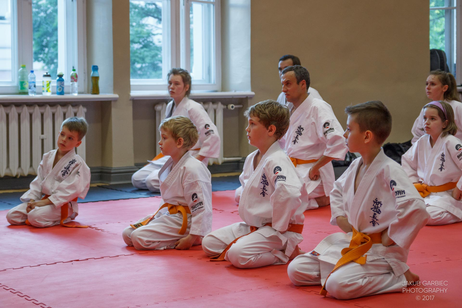 egzamin-karate-mistrz-mariusz-mazur-klub-karate-shodan-2017-06-02-32