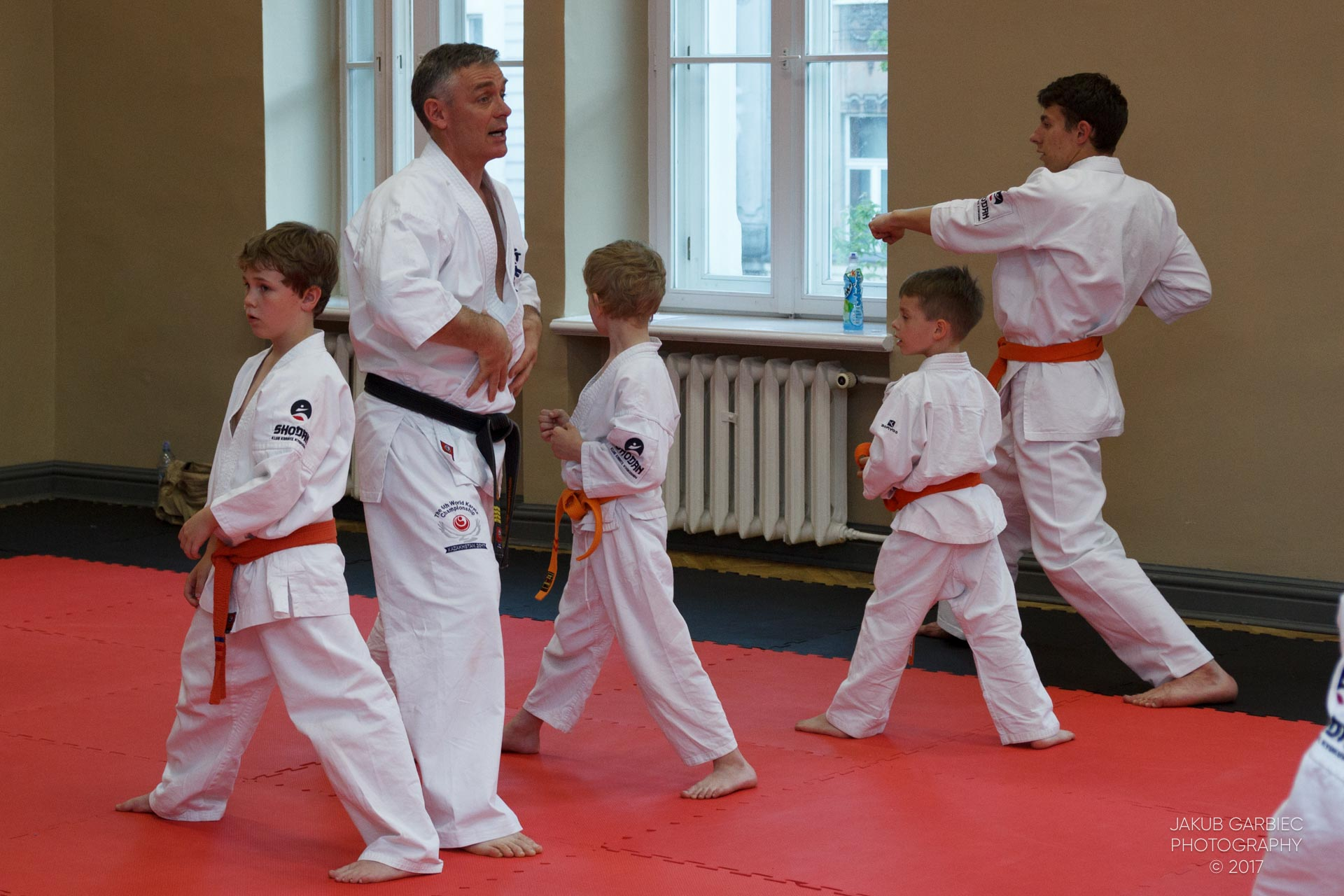 egzamin-karate-mistrz-mariusz-mazur-klub-karate-shodan-2017-06-02-38