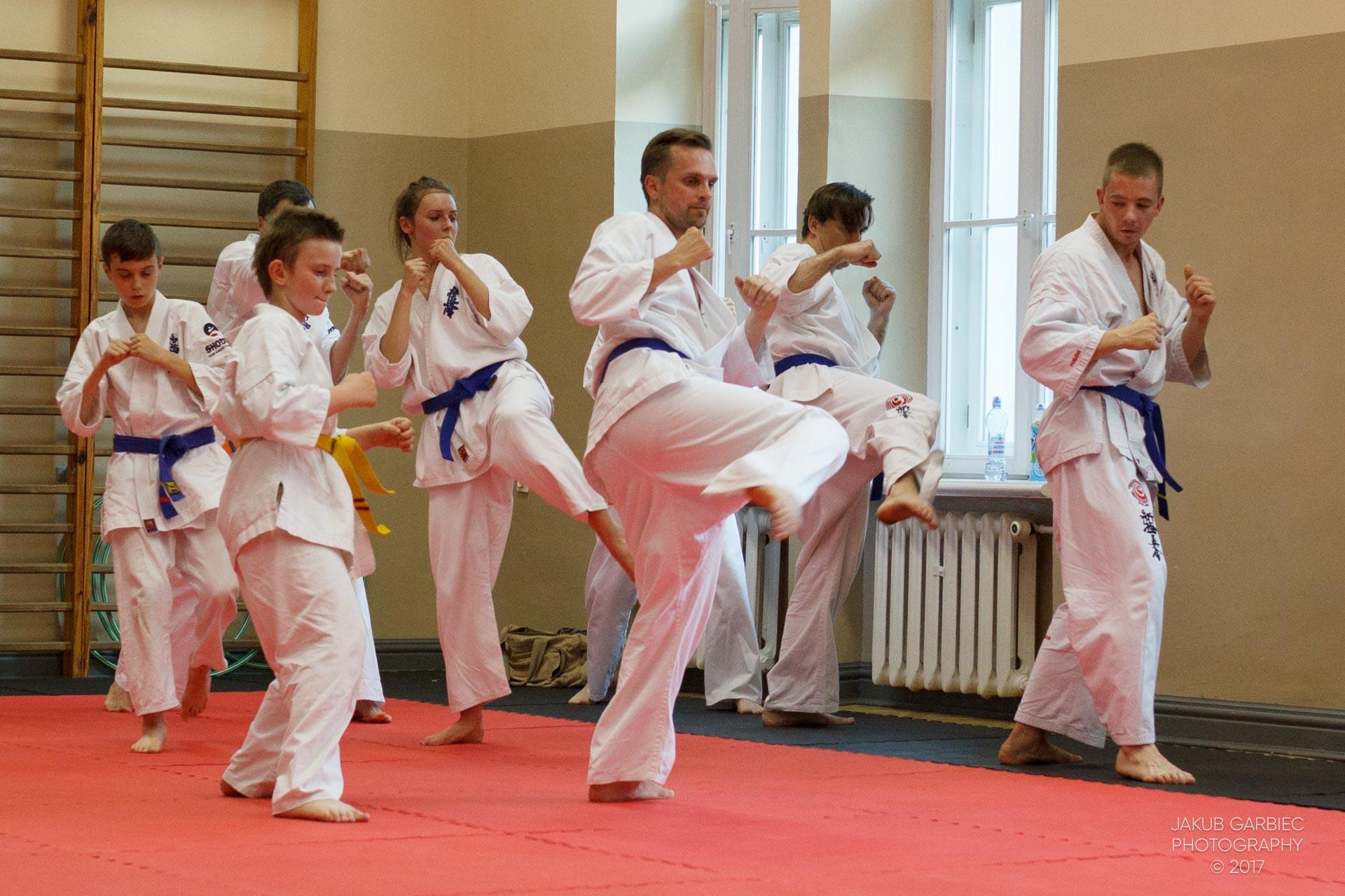 egzamin-karate-mistrz-mariusz-mazur-klub-karate-shodan-2017-06-02-44