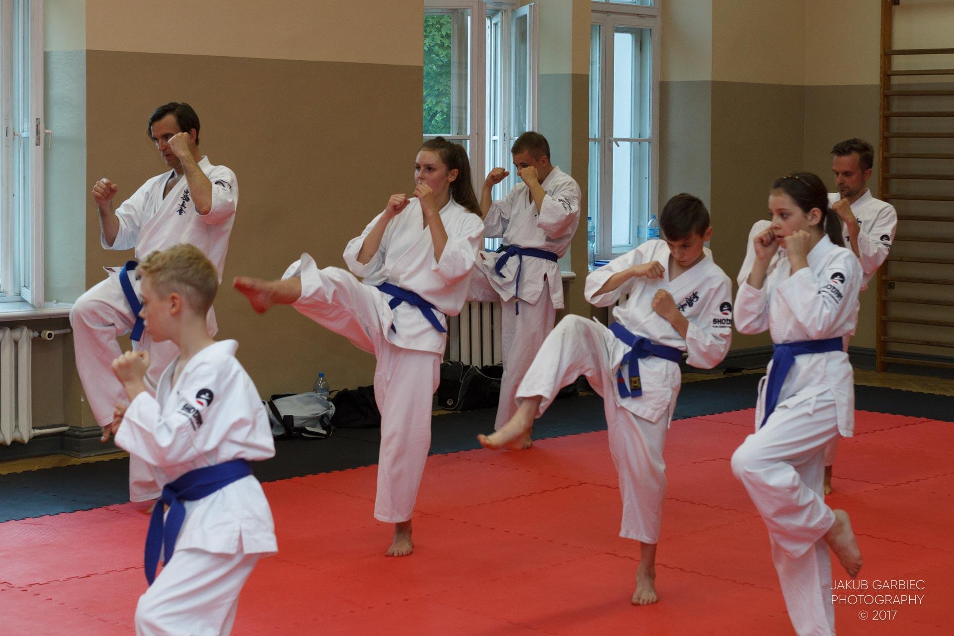 egzamin-karate-mistrz-mariusz-mazur-klub-karate-shodan-2017-06-02-50