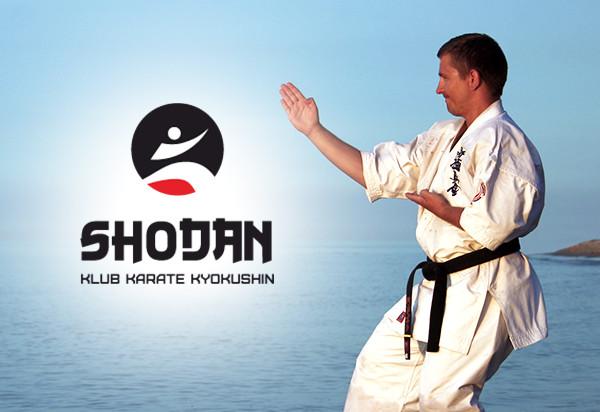 Nowy Klub Karate Kyokushin w Łodzi