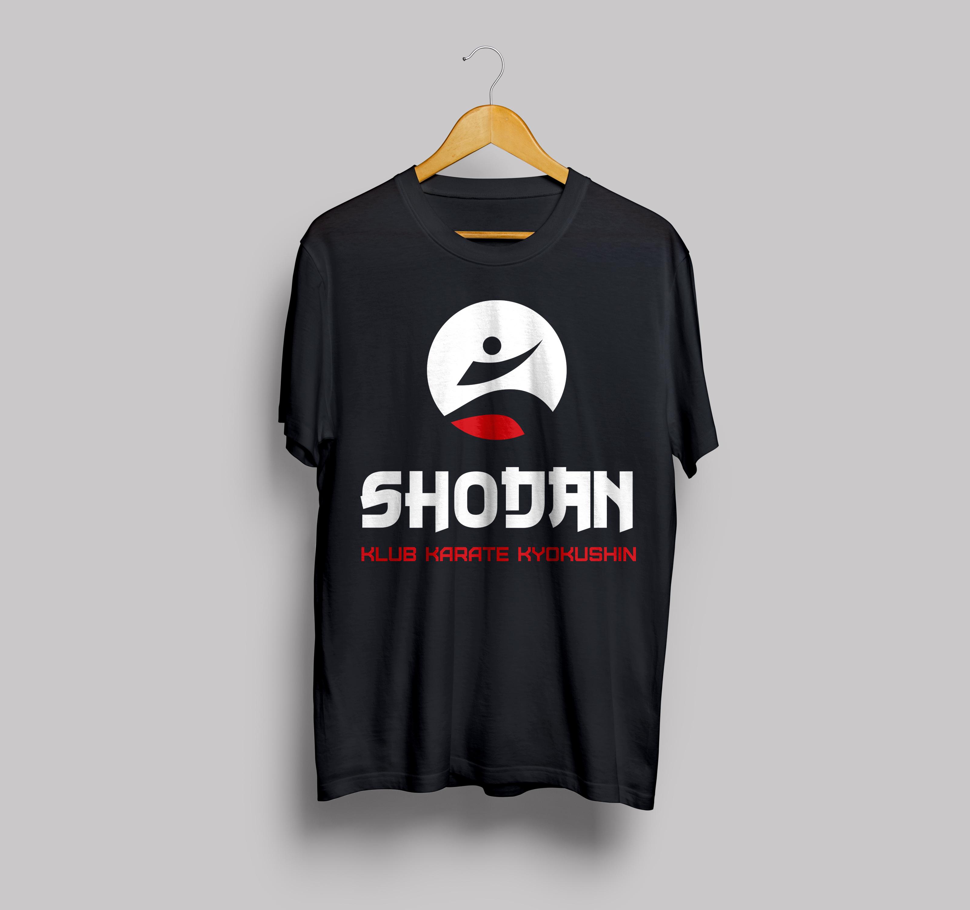 Nowe koszulki klubowe oraz rashguardy. Zbieramy zamówienia