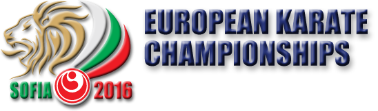 Mistrzostwa Europy Karate Shinkyokushin 2016 – transmisja na żywo