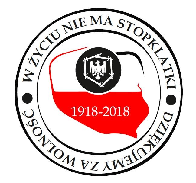 Akcja charytatywna Klubu Shodan z okazji 100-lecia niepodległości objęta Patronatem Prezydenta Miasta Łodzi.